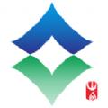 海景差旅管家服务appv1.0.0 最新版