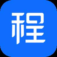 程序员学院app编程课程免费版v1.0.5 最新版