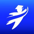 文登网校考研学习课程平台v1.1.0 官方版