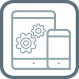 手机型号修改器免root版v3.1 最新版