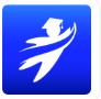 文登网校实时互动教学版v1.0.0 官方版
