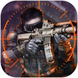 枪战前线小游戏中文特别版v1.0.0 安卓版