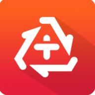 医废收集app官方版v1.0.5 手机版