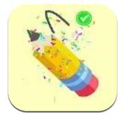 绘画另一半安卓中文版v1.1 最新版