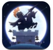 铁头骑士无尽闯关版v1.0.2 最新版