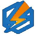 雷电资源网app免费版v1.0 安卓版