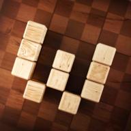 木块数独3D无广告破解版v1.2 免费版