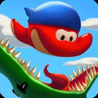 海妖的土地3D无限货币冒险版v1.7.1 免费版