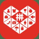 拼多多特斯拉最新版v5.26.0 手机版