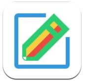 像素绘图动画表情制作版v1.0.17 最新版