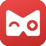 喵先省省钱神器版v1.0.1 最新版