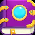 美式分级阅读儿童英语学习appv3.3.2 最新版