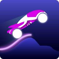 特技骑士全车辆破解版v1.8 最新版v1.8 最新版