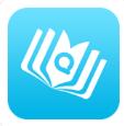 趣考考app免费刷题版v1.11免费版