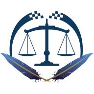 智慧法院最新知识库版v1.0.1 稳定版
