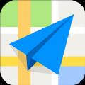 高德地图情侣位置共享版v1.0.0 正式版