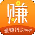 掌萌人app邀请赚钱手机版
