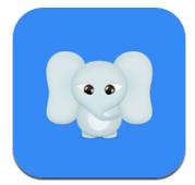 象形字典在线检索版v3.8.3 最新版