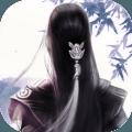 仙侠第一放置3000氪开局版v3.3.7 稳定版