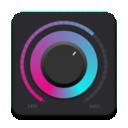 魔音增强器音量增强appv1.0 最新版