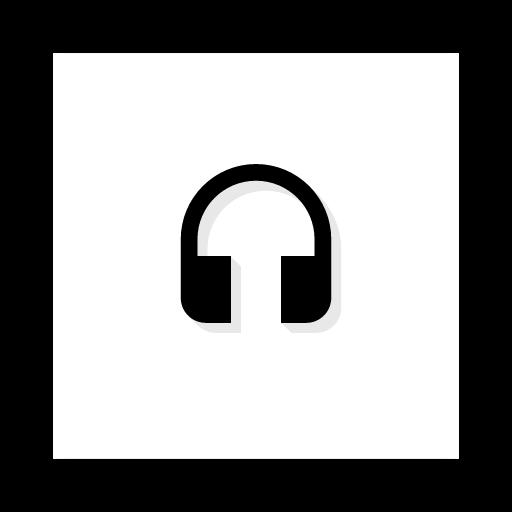 ASMR声控搜索播放器纯净版v0.05 免费版