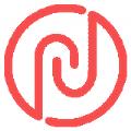掌上众包兼职平台v1.1.1 独家版