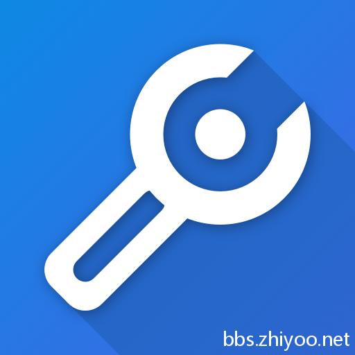 全能工具箱专业破解版v8.1.6.1.0 安卓版