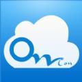 易信办公视频会议appv5.2.2 官方版