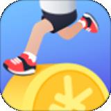 步步福利高额奖励版v1.0.0 最新版