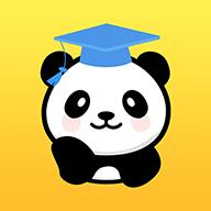熊猫天天讲故事纯净版