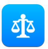 法律人app智能优选版v1.0.2 安卓版