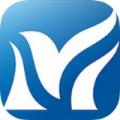 蒙创校园app官方最新版v2.6.2 正式v2.6.2 正式版
