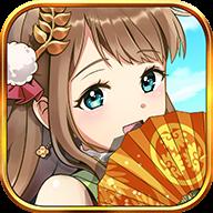 攻城战姬游戏全图鉴修改版v1.0.112 公测版