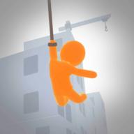 穿越摩天楼游戏无广告安卓版v1.0.1 最新版