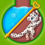 建造你的动物家园汉化破解版v2.1.4 中文版
