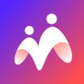 幕邻连麦看电影appv1.0 免费版