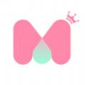 微视频美颜大师视频美化appv1.8.9 免费版