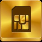 赤兔sim卡数据恢复工具电脑版v2.0 最新版