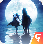 青云诀2无敌宠物版v1.3.4最新版