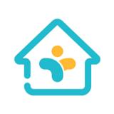 助医邦医生办公软件app官方版v1.1.5 最新版