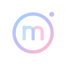 moru相机最新版v1.0 安卓版