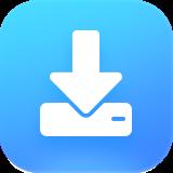 一�I��l下�d器插件官方版v1.0 免�M版