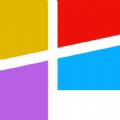 七品街最新版v0.0.3 安卓版