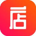 网店宝网店辅助软件v5.0.0 手机版