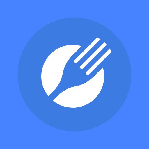 青葱点餐外卖软件v1.0.0 手机版