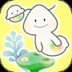 你和小栗游戏中文破解版v1.0.2 手机版