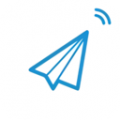 快传同步助手app免费版v1.0.2 手机版