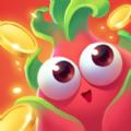 水果大亨游戏经营赚钱版v7.6.2 安卓版