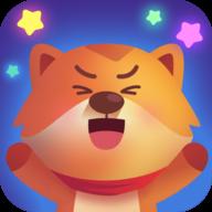 趣泡泡龙游戏赚钱版v1.0.1 手机版