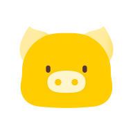 小猪有财赚佣金版v1.0.0 正式版